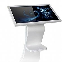 DS110Z-T 6-point IR touch screen